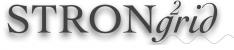 Logo_uden_deltagere