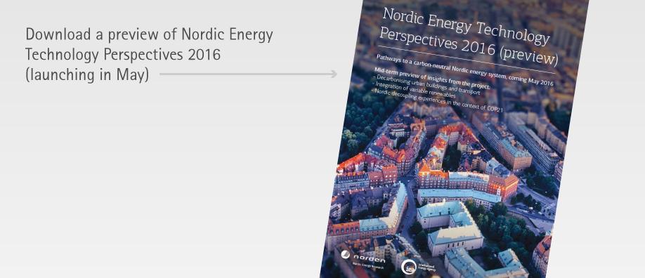 NETP--slide2-2016