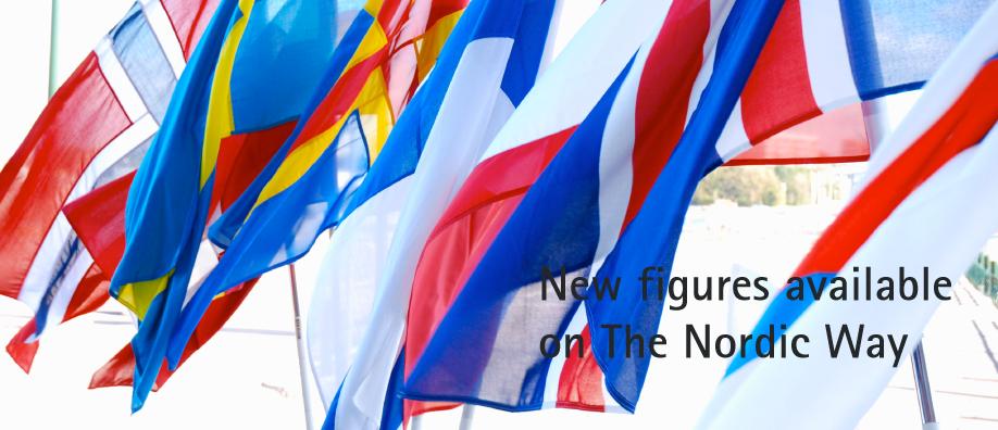 Nordic_Way_Figures_2014