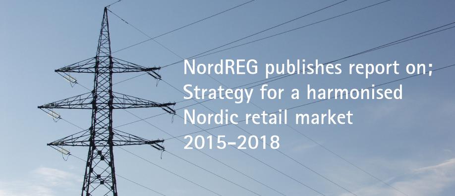 NordREG_report