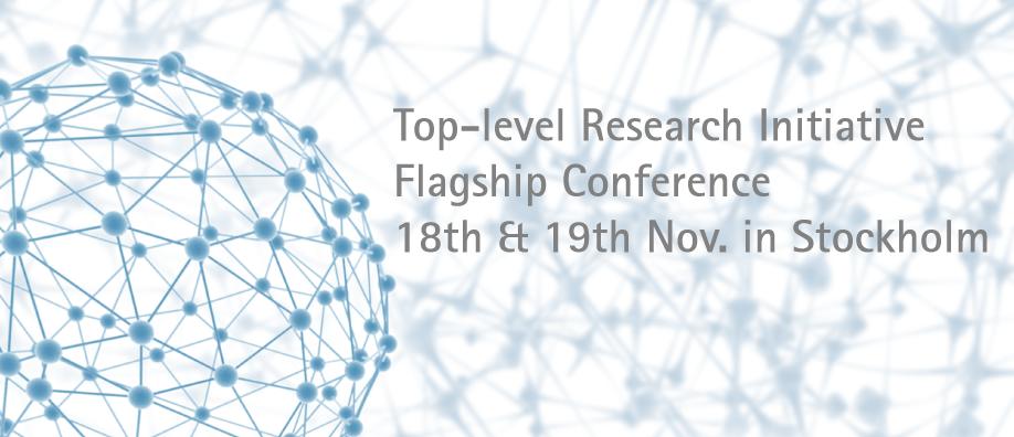 TFI-årskonference-2014