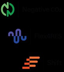 flagships-logos