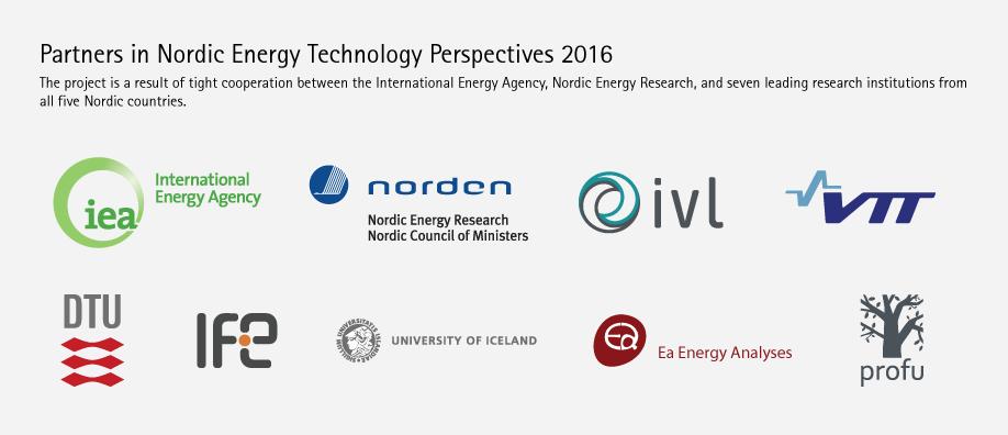 NETP-slider-2016-partners