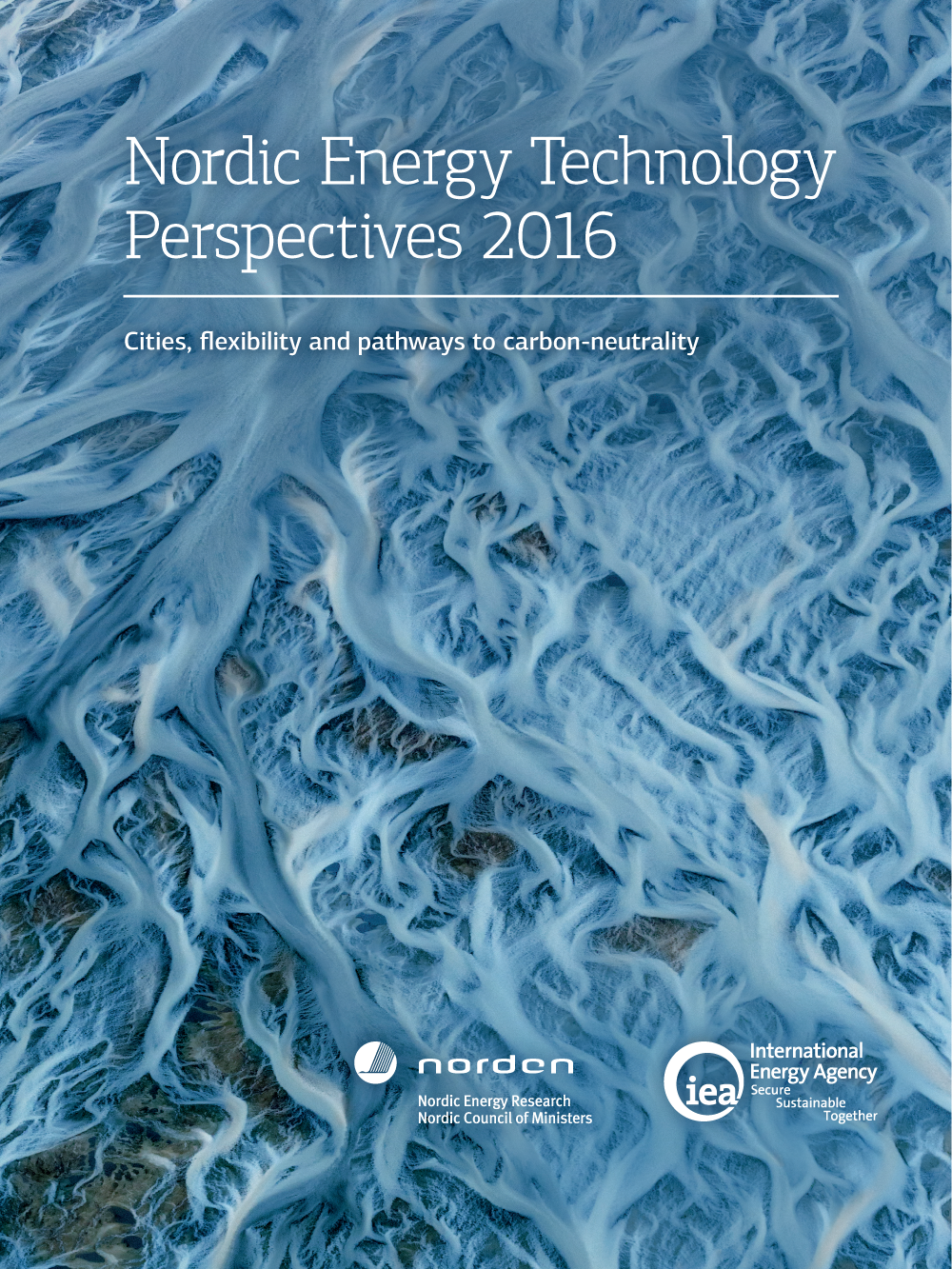 NETP2016cover