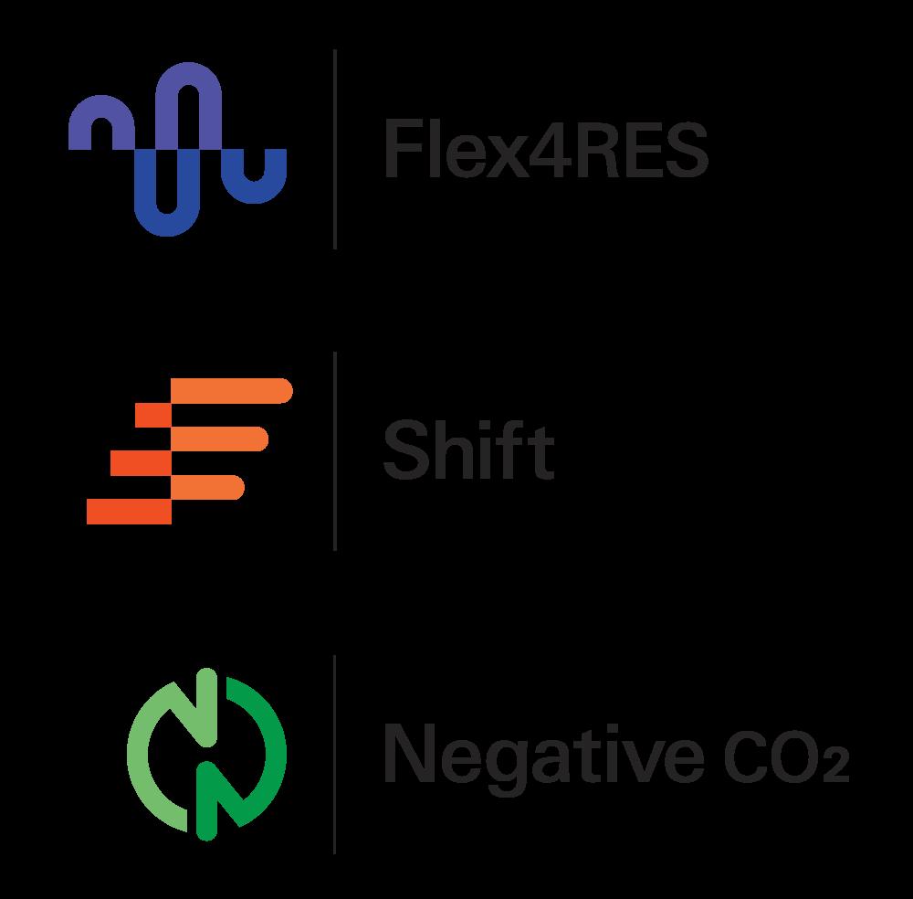 NFP_Logos